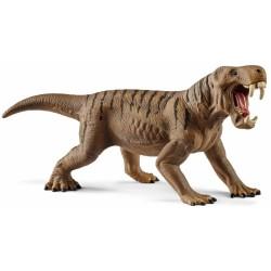 Dinosaur Velociraptor 14585