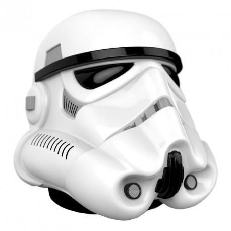 Star wars. Gel de baño 150ml