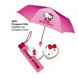 Hello Kitty! Umbrella
