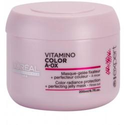 LOREAL Mascareta Expert Vitamino color 200ml