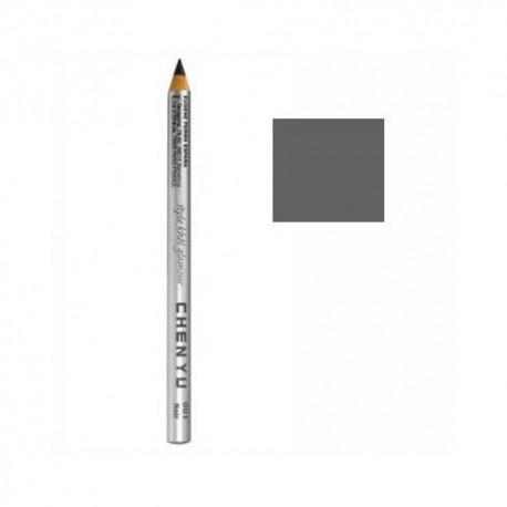 stylo khol glamour-perfilador d'ulls