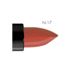 Atomic Red Mat Lip Stick