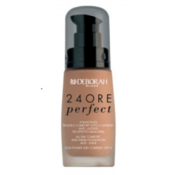 Maquillatge 24ORE perfect 30ml