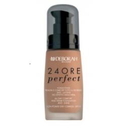 Maquillatge 24ORE perfect 30ml