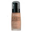 24ORE perfect Make-up 30ml