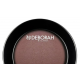 Hi-Tech Blusher