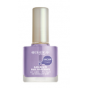 Nail hardener. Multimineral complex.