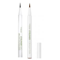 Long lasting eyelainer marker Pure Fornule