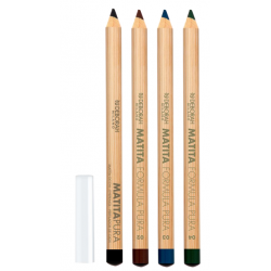 Eyepencil Pure Fornule