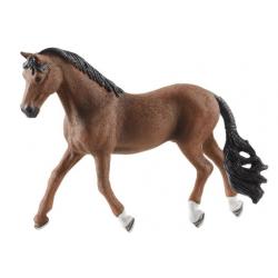 Cavall selva negra 13897