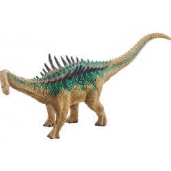 Dinosaure Baryonys (15022)