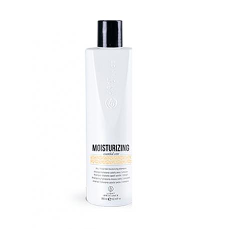 Xampú hidratant Light Irridiance