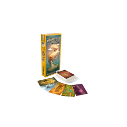 Board game. Dixit Daydreams