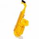Nanoblock Saxofon
