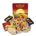 Board game, Catan