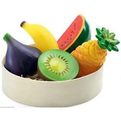 Fruites exótiques