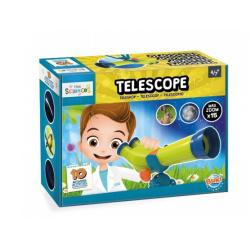 Mini telescopio