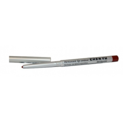 automatic Gel Contour & Color Lipliner