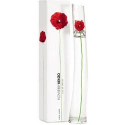 Perfume Flower By Kenzo