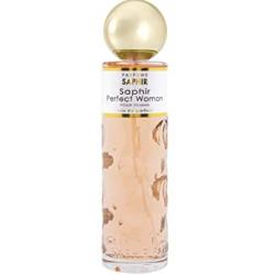 Saphir, Perfum