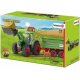 Tractor with trailer 42379