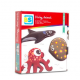 Divers animals game