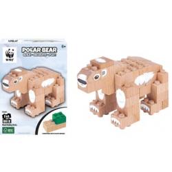 Animals per muntar
