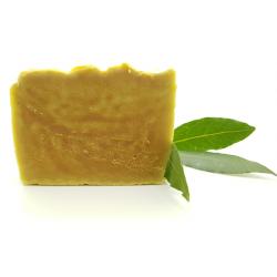 laurel soap bar