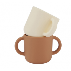 tassa de silicona, assortiment