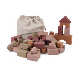 Building blocks, XL
