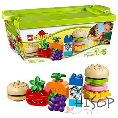 LEGO Duplo Pack Picknic