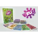 Cartes Virus