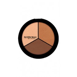 Highlighting Concealer Extreme Comfort
