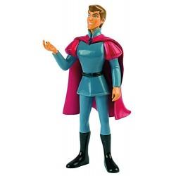 Figure Prince cinderella