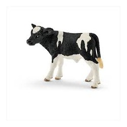 Vedell vaca frisona137981