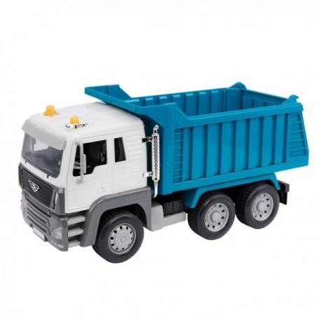 Camió de càrrega