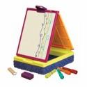 Portable slate