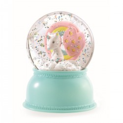Night Light Unicorn