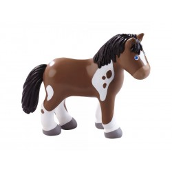Haba Little Friends .Caballo Tara 302980