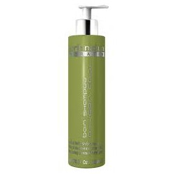 abril nature xampú ús diari 200 ml