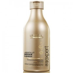 LOREAL Recovery expert shampoo 250 ml