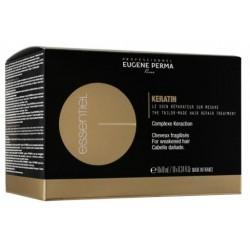essentiel tractament cabell danyat 10 ml