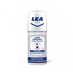 Moisturizing lotion 75ml