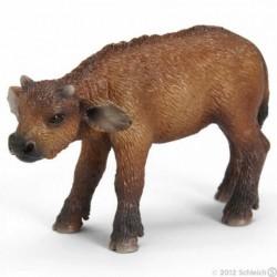 Vadell búfal