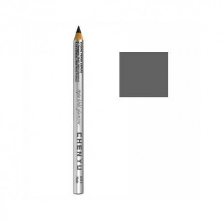 stylo khol glamor-eyeliner