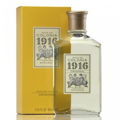 Eau de cologne 1916 400 ml