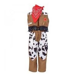 Disfraz Cowboy