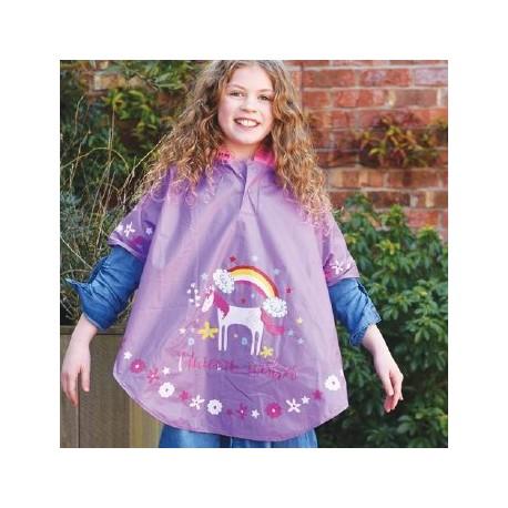 Ponxo màgic unicorn