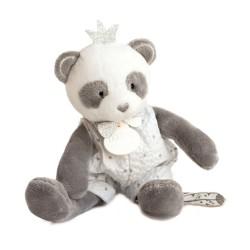 Peluche panda 20cm