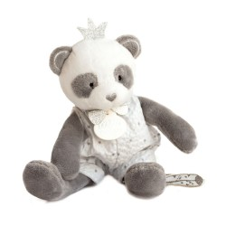 Puddle panda 20cm